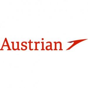Austrian_Logo_Red_RGB